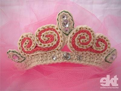 foto tiara de princesa1
